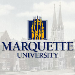 Gross Anatomy: Marquette University CE